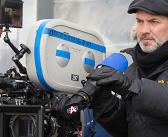 """Sam Mendes revela que vai deixar a franquia após """"007 Contra SPECTRE"""""""