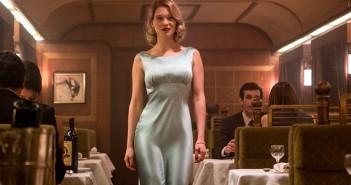 """Novo videoblog destaca as Bond Girls de """"007 Contra SPECTRE"""""""