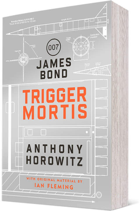 anthony_horowitz_trigger_mortis_capa