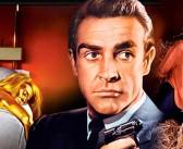 """FGCast especial sobre """"007 Contra Goldfinger"""""""