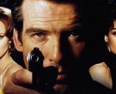 "Há 22 anos era lançado ""007 Contra GoldenEye"""