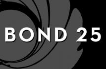 jbbr_news_bond25