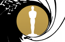 jbbr_the_oscars