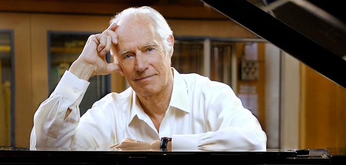 Produtor musical George Martin morre aos 90 anos