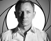 Daniel Craig teria recusado proposta de R$ 356 milhões para mais dois filmes como 007