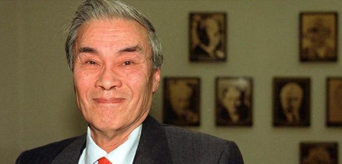 """Ator Burt Kwouk, de """"007 Contra Goldfinger"""", morre aos 85anos"""