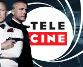 """Junho é o """"Mês 007″ na Rede Telecine"""