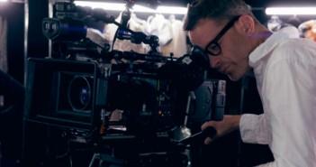 Diretor Nicolas Winding Refn fala sobre encontro que teve com Daniel Craig e os produtores de 007