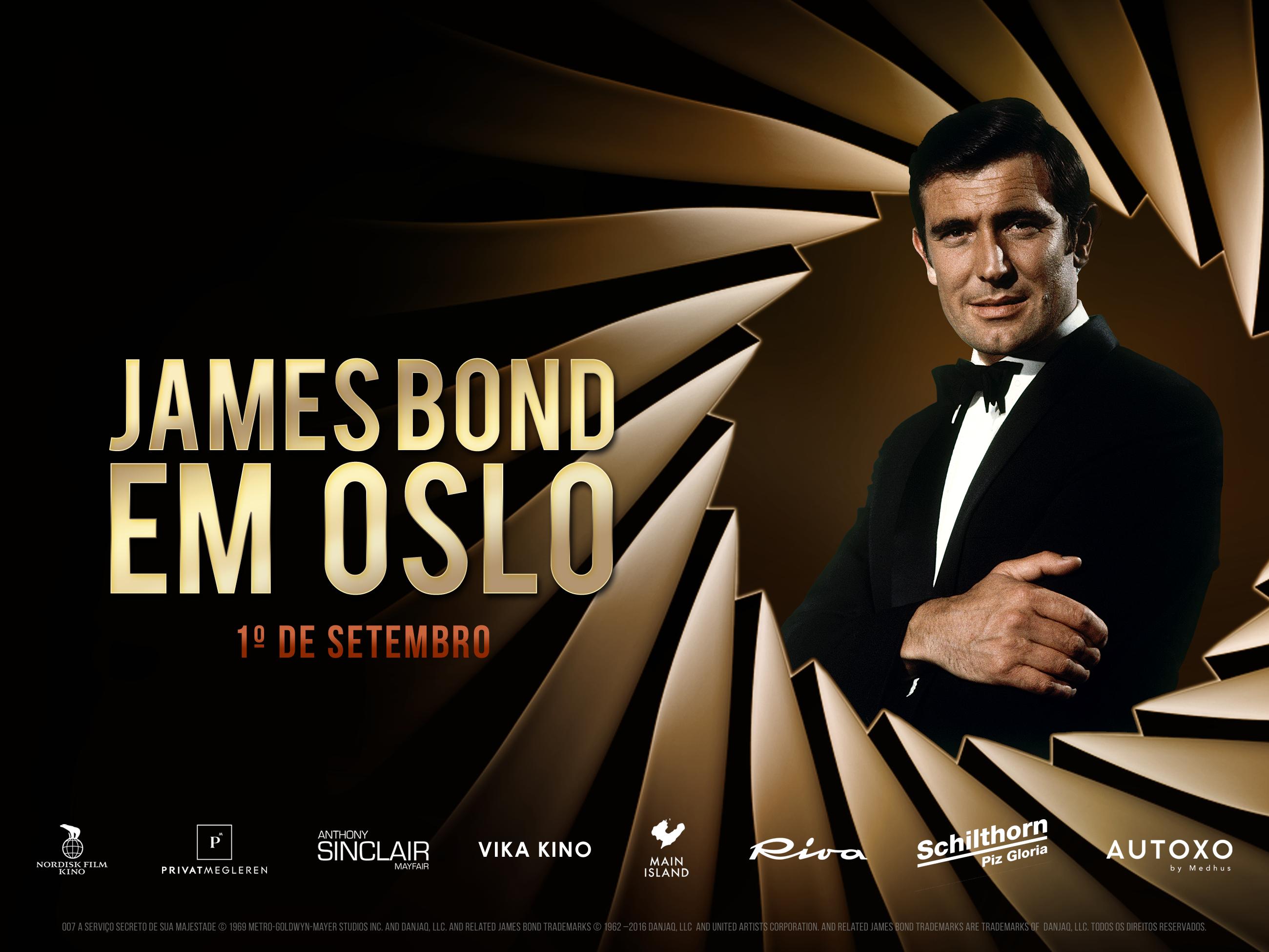 James-Bond-In-Oslo_PT_Quad
