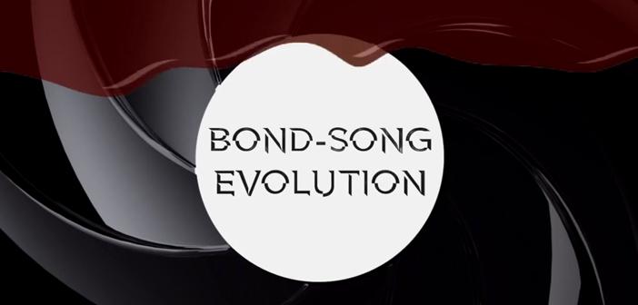 """De """"Dr. No"""" até """"SPECTRE"""", assista a evolução das músicas-tema de James Bond"""