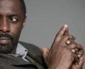 Idris Elba diz que está muito velho para ser James Bond
