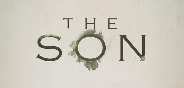 "Pierce Brosnan volta à TV em ""The Son"""