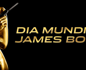 05 de outubro, o Dia Mundial James Bond