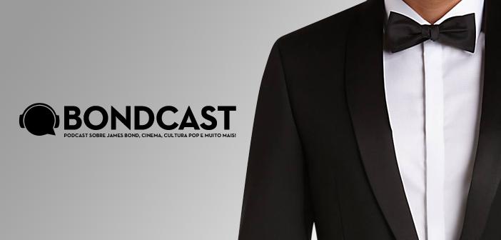 BondcastTV lista os nomes mais cotados para substituir Daniel Craig
