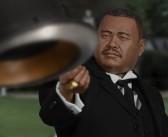 Reveladas as novas Action Figures oficiais de James Bond