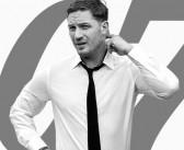 Tom Hardy estaria disposto a assumir papel de 007 em filme dirigido por Christopher Nolan