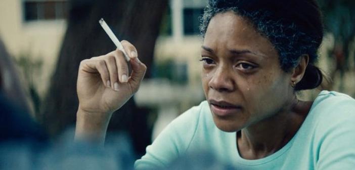 """Naomie Harris é indicada ao Oscar por """"Moonlight"""""""