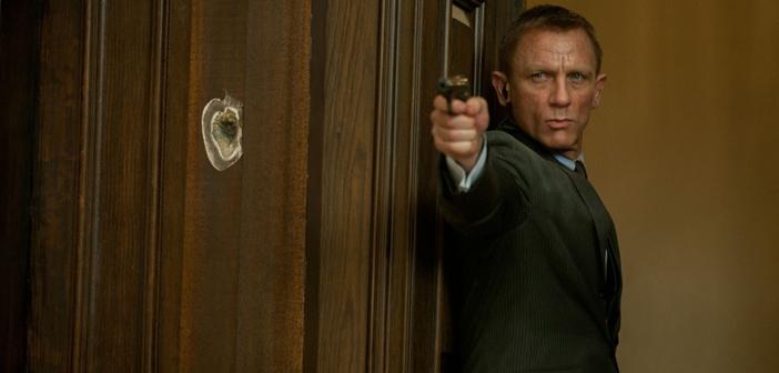 Novo hotel de luxo em Londres já foi locação de 007 – Operação Skyfall