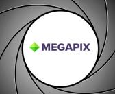 Canal Megapix exibe Maratona 007 nesta quarta-feira