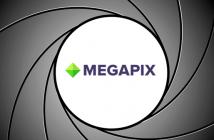 jbbr_news_megapix