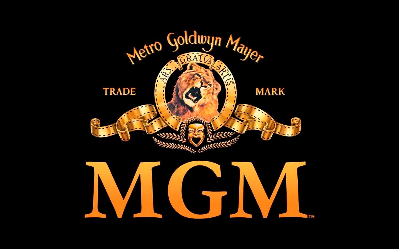 Metro-Goldwyn-Mayer Inc. © Divulgação