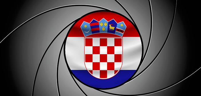 """""""Bond 25″ pode ser filmado na Croácia"""