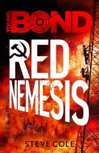 jbbr_YB_Red_Nemesis