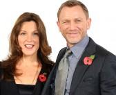 Produtora Barbara Broccoli estaria ocupada com outros projetos e não espera retorno de Daniel Craig