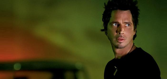 """Autor da música-tema de """"007 – Cassino Royale"""", Chris Cornell morre aos 52 anos"""