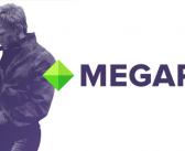 Daniel Craig invade o Megapix nesta sexta-feira com Maratona 007