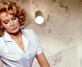 """Atriz de """"007 Contra A Chantagem Atômica"""" morre aos 75 anos"""
