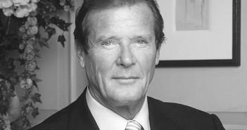 Amigos e familiares dizem adeus a Roger Moore em funeral privado em Mônaco