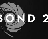 """Confirmado! """"Bond 25″ será lançado em novembro de 2019"""