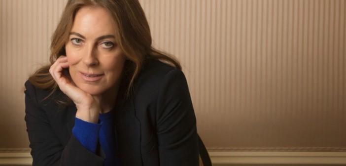 Kathryn Bigelow já foi convidada para dirigir um filme de James Bond