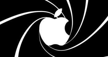 Apple e Amazon entram na briga pelos direitos de James Bond
