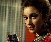 Em vídeo, Jane Seymour relembra época em que foi Bond Girl