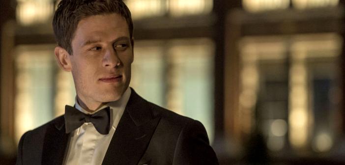 James Norton fala sobre rumores que o apontam como o próximo 007