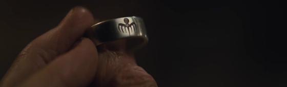"Divulgado o primeiro Teaser Trailer de ""007 Contra SPECTRE"""