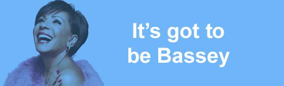"Dupla de fãs cria divertido vídeo para que Shirley Bassey cante a música-tema de ""SPECTRE"""