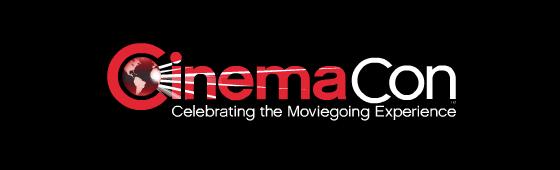 """Cenas de """"007 Contra SPECTRE"""" são exibidas na CinemaCon"""